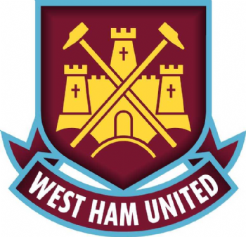 Matchday Bus to the Amex for West Ham United FC - Friday 5th October 2018 - KO 20:00